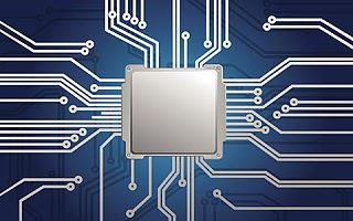 干货丨ARM、MCU、DSP、FPGA、SOC各是什么?区别是什么?