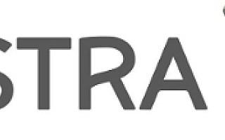 瑞致达收购optegra扩张其在德国的业务