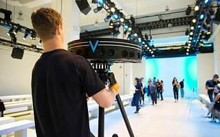 VR/AR技术给时装产业带来怎样的变化?