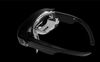 ODG推出全新AR眼镜R-7HL,专为高危劳动人群提供远程协助,降低工作风险