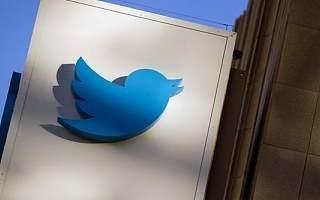 美国国土安全部向 Twitter 索要反特朗普账号信息,被 Twitter 告上法庭