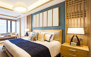 首旅酒店发布2016年报:营收65.23亿元,同比增长389%