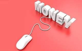 互联网金融(P2P)会员案例调研及体系解读