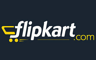 腾讯在印度投资当地最大电商 Flipkart,后者估值 116 亿美元