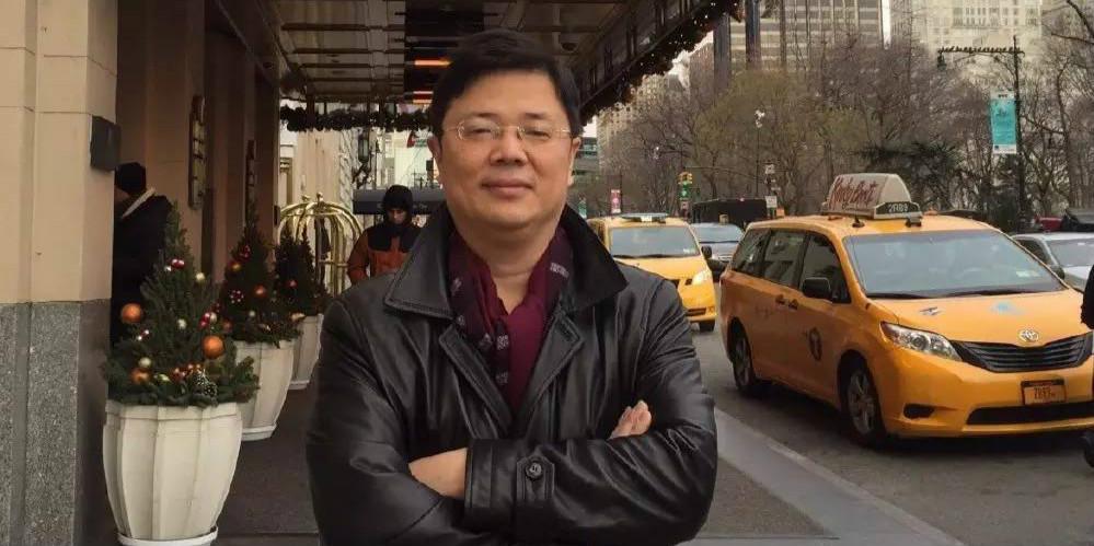 朱波:投资温城辉、余佳文、王凯歆后,我做了深刻思考