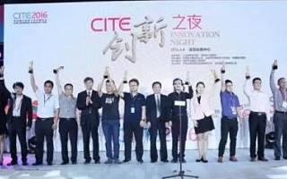 深圳今年拟投2.1亿元扶持VR产业