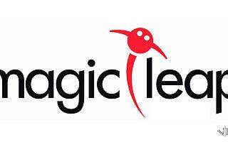 Magic Leap高度重视内容,寻求收购壮大内容团队