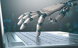 致人工智能创业者:做苹果还是做谷歌?