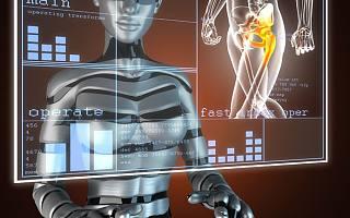 健康诺:这家公司要通过 AI 将三甲医院的技术带到基层 | 创业