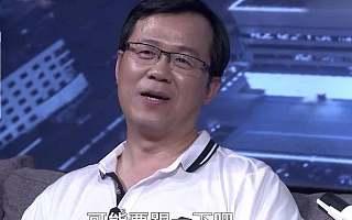 """卓伟是如何夺得新闻传播""""王者荣耀""""的?"""