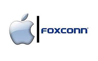 苹果将与富士康共同投资东芝芯片业务 行业格局将巨变?