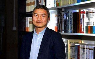 驭势科技CEO吴甘沙:两年内,低速无人驾驶将实现商用量产