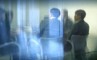 专访光量资本合伙人郑宁:技术型VC的自信是不追逐风口,将创业者陪跑到最后