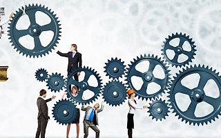 成功社群运营的四个层面:道、法、术、器