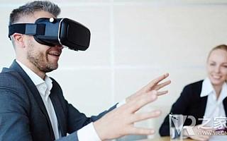 VR行业深入观察:八大真相浮出水面