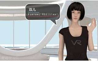 爱奇艺深入VR硬件领域,VR设备是视频分发的新机遇