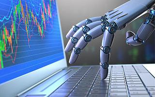 或取代人类投资顾问,大数据时代下智能投顾如何创新发展?