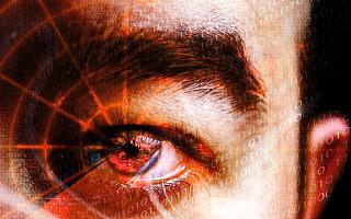 禾赛科技:无人驾驶的火眼金睛现身上交会 | 创业