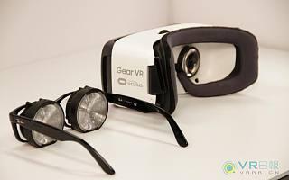 VR显示屏开发商Kopin获歌尔股份2460万美元投资