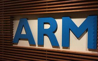 ARM发布Mali-C71处理器,专注自动驾驶领域