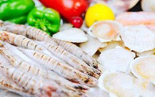 食恪生鲜:冷供应链-生鲜电商未来之重要发展因素