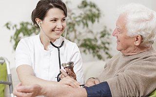 分级诊疗大背景下,药企如何深入基层医疗市场?