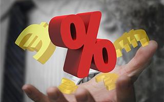 """""""年化收益率""""与""""年收益率""""你分得清吗?"""