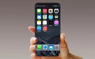 iPhone8或实现无线充电,那些风口上的共享充电宝怎么办?