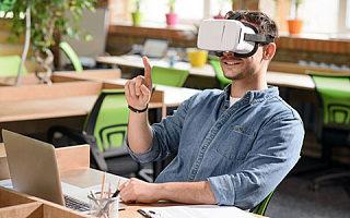 视频之后迎来AR/VR时代?文化产业变迁史告诉你这毋庸置疑