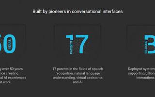 人工智能时代,如何做好个性化营销?