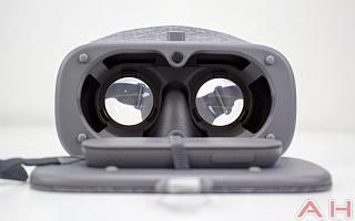 针对游戏玩家?腾讯有望于下半年发布VR头盔