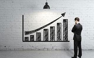 盘点新三板2016年营收增长TOP100 5家企业营收超百亿