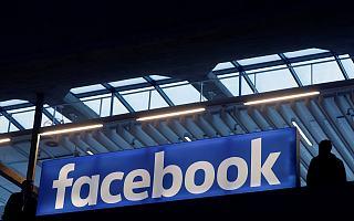 Facebook Q1分析:移动广告平台发力助营收实现飙升