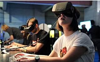 遭遇融资滑铁卢之后的VR/AR将何去何从?