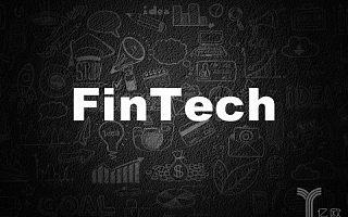 FinTech壹周速览丨九成P2P无资金存管,多家金融科技跟风筹划IPO