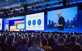 X Daily:微软Build开发者大会AI成压轴戏;英伟达联合丰田发展自动驾驶