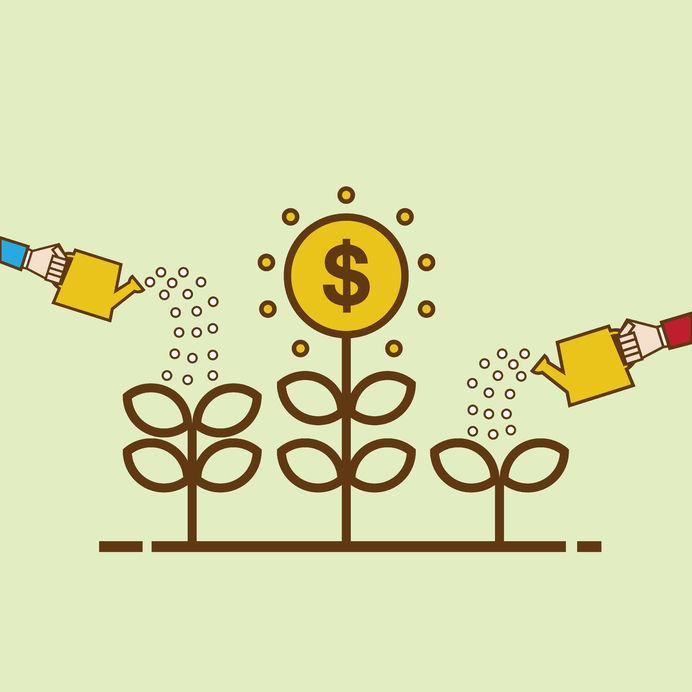 马上理财 这下买理财产品不用去银行网点了