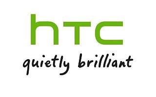 一季度财报显示HTC继续沉沦,还能见到曙光么?