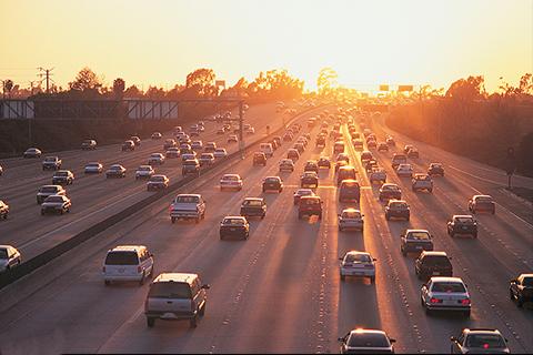 野蛮人前赴后继,新能源汽车市场容量到底有多大