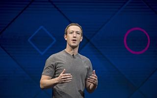 Facebook启动新研究计划 开发像人一样说话的计算机