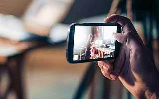 Instagram4个月用户增1亿 微博故事能有同样效果吗?