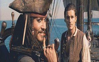 【内幕】万万没想到,加勒比海盗是智能种植的起源