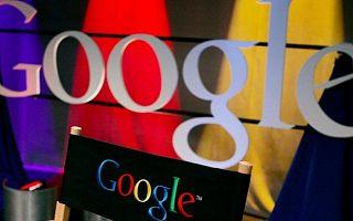 """刷网页卡到想吐?谷歌要用网页版""""小程序""""来拯救你"""