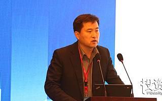 """华山资本王志伟:硅谷投资人""""不识货"""",中国企业在这个方面有极大优势!"""