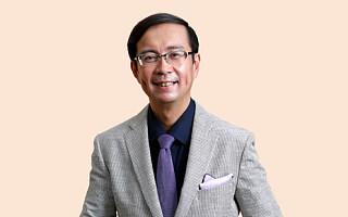 阿里CEO张勇:持续投资AI等新科技 将适时向客户共享