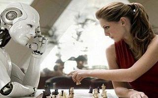 第四范式CEO戴文渊:AI的门槛真正降低,行业才能爆发