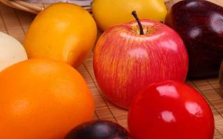 生鲜市场达千亿规模 4000多家生鲜电商企业仅1%盈利