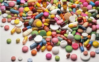 窥视药的资本逻辑,是什么积累起中国医药创新版图?