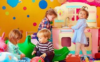 儿童节看儿童:上市公司的幼教之路,瓶颈何解? 转型发展?幼教企业发展趋势分析
