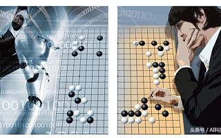 深度解析:人工智能将引领人类第四次工业革命
